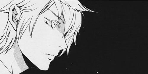 anime cry tumblr