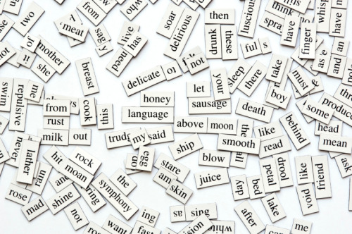 WeAreTeachers — 24 Must-Share Poems for Middle and High School
