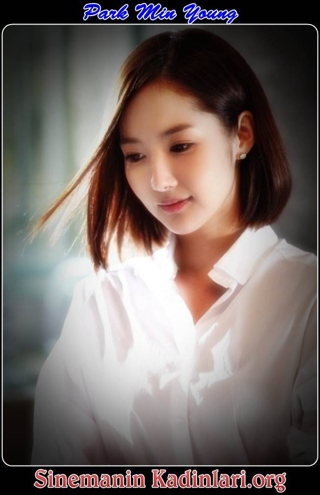 박민영 ,Park Min Young,Bak Min Yeong, City Hunter,Healer,Man of Honor,Sungkyunkwan Scandal,Unstoppable High Kick,Hometown Legends,1986,I'm Sam,I Am Sam,