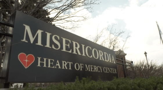 Image result for misericordia chicago
