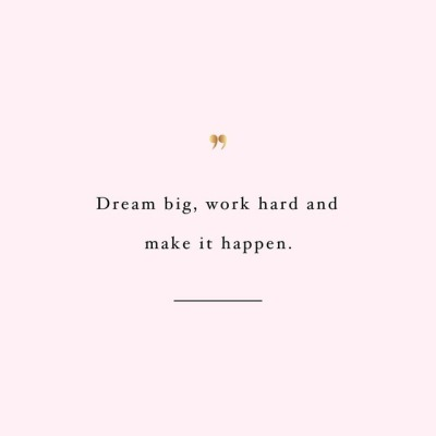 Self Motivation Fitness Tumblr Quotes