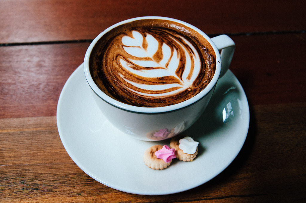Image result for coffee tumblr