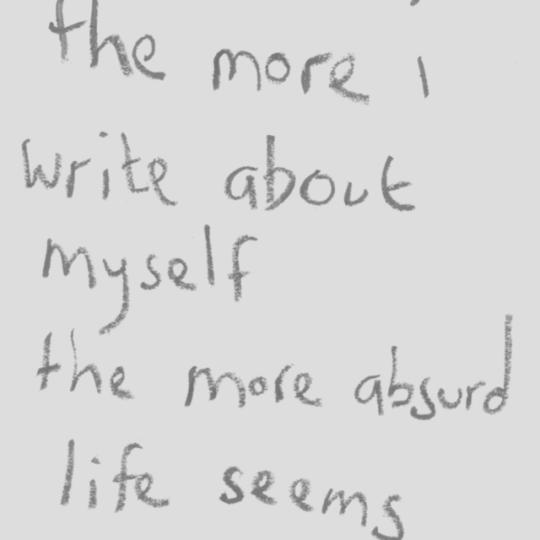 charlie gordon on Tumblr
