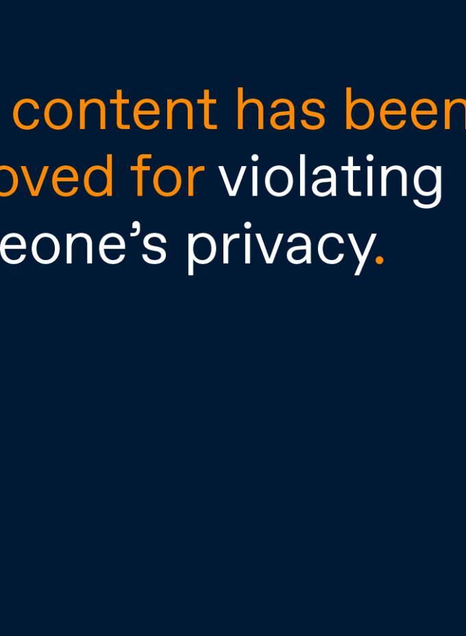 島崎遥香-画像