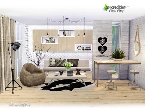Cute Girl Wallpaper Sims 3 Ts4 Livingroom Tumblr