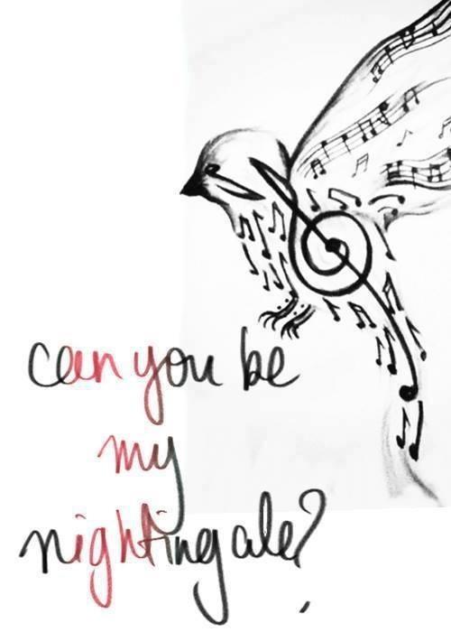 demi lyrics on Tumblr