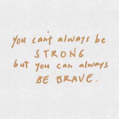 Be Strong Quotes Tumblr