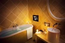 Hotel Telegraaf - Tallinn Estonia Located In