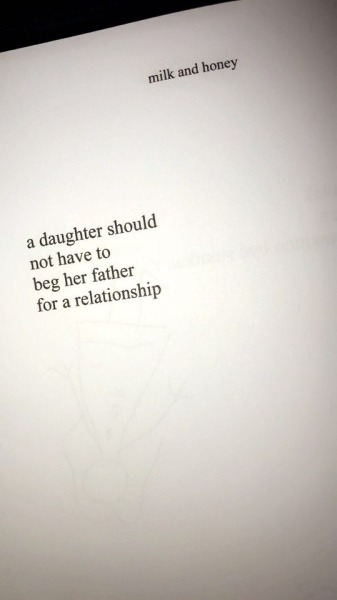 father daughter quote tumblr