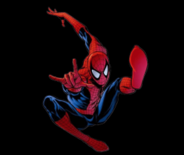 Spidermanspider Manmarvelmcuspiderman Lockscreensspiderman Lock Screensspiderman Lockscreenspiderman Lock Screenspiderman Homecomingspider Mantom