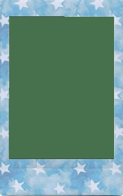 polaroid transparent tumblr