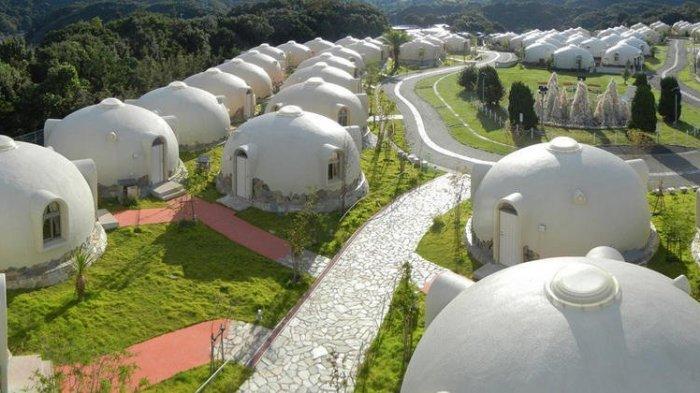 toko athiya gypsum & baja ringan kabupaten kudus jawa tengah untuk atap rumah lebih aman dengan konstruksi