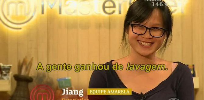 Resultado de imagem para tompero jiang