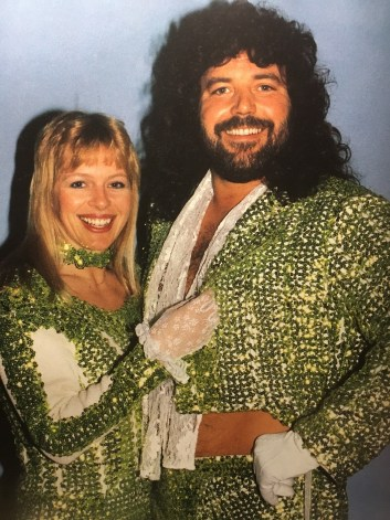 Image result for jimmy garvin awa