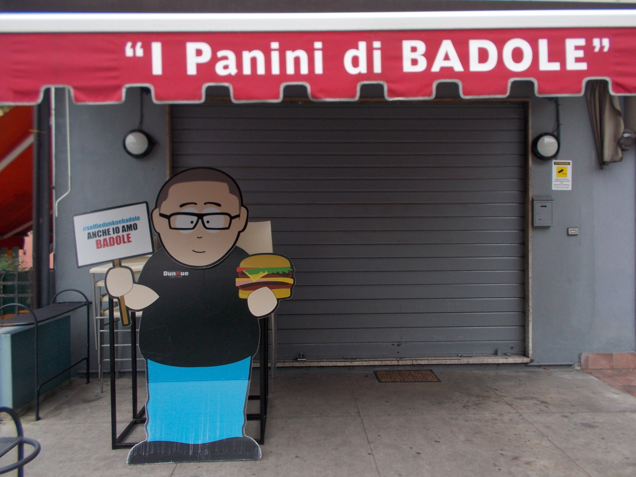 Guida Brutta di Padova  Toilette du monde Padova nella top 10 dei bagni