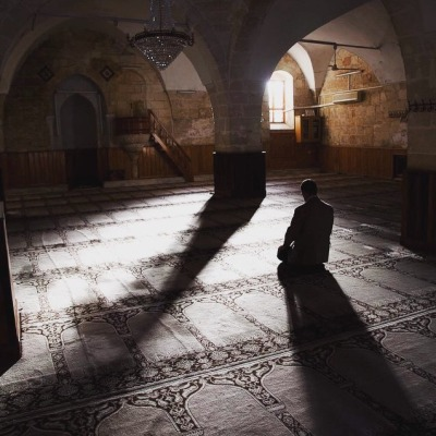 islamic wallpapers tumblr