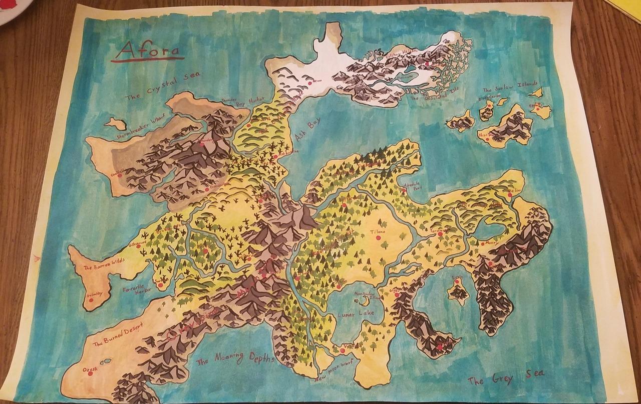 Desert Battle Maps For Dnd Em Tiles T