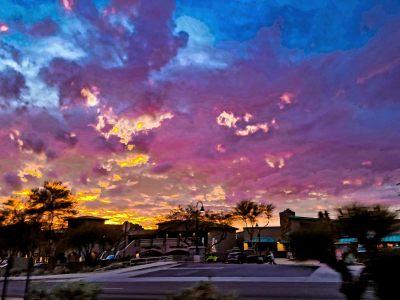 Bmw North Scottsdale Parts - Optimum BMW