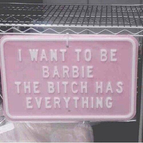 Lgbt Wallpaper Cute Barbie Moodboard Tumblr