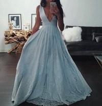 light blue formal dresses   Tumblr