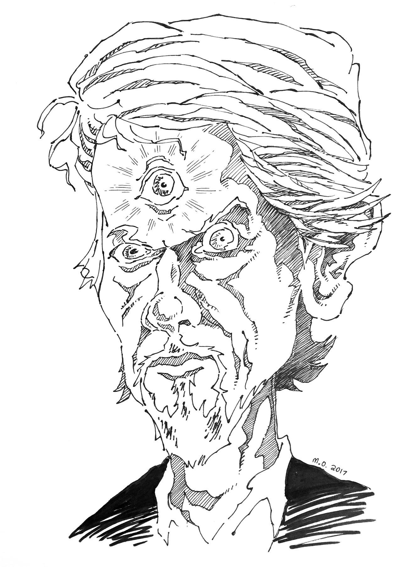 Mark Osberg