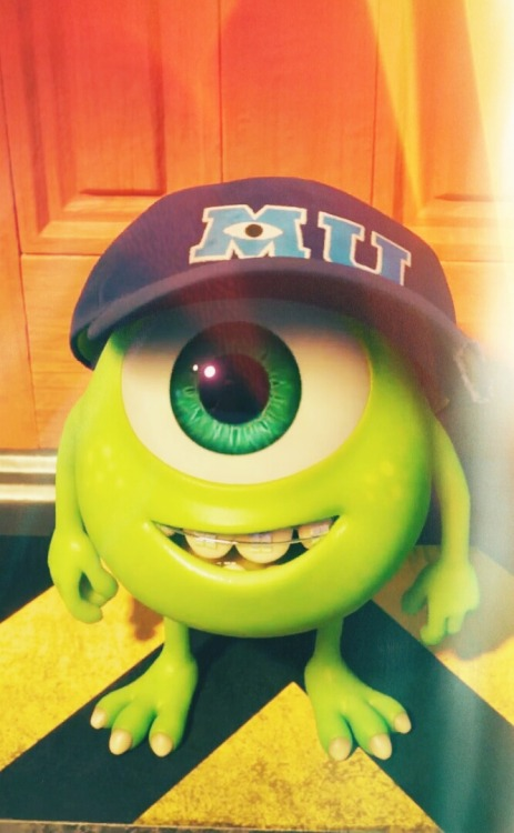 Cute Quote Wallpaper For Iphone 4 Baby Mike Wazowski Tumblr