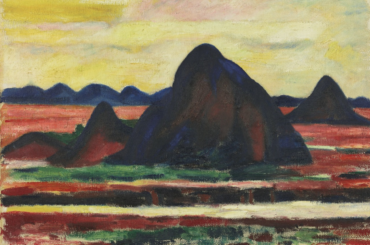 thusreluctant:
