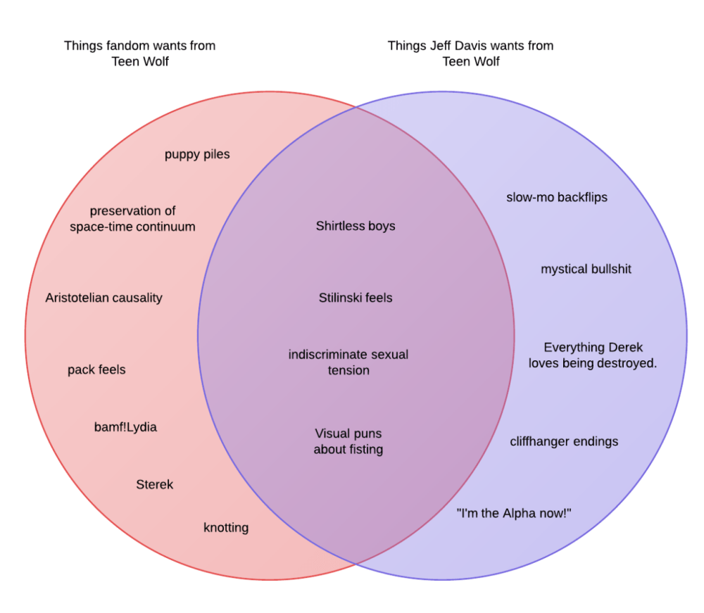 medium resolution of  description venn diagram circle a labelled things