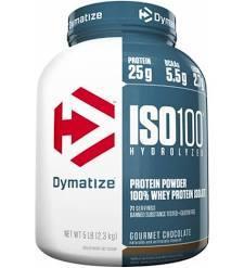 ايزو 100 اضراره بروتين ايزو 100 للبيع بروتين ايزو للنساء بروتين ايزو 100 شوكولاتة بروتين ايزو زيرو ISO 100 تجربتي مع ايزو 100 سعر ISO 100 في الإمارات