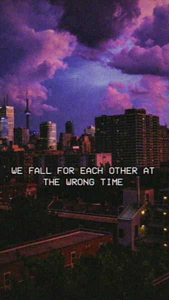 aesthetic quote tumblr