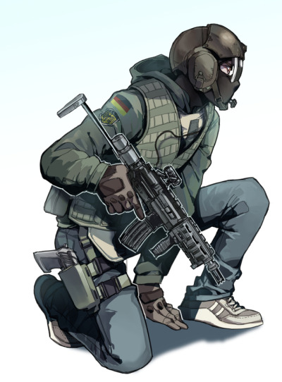 r6s jager tumblr