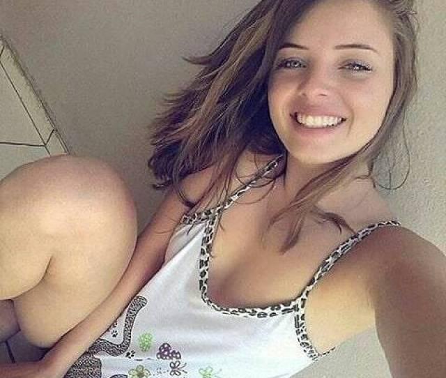 Beauty Sexy Hot Teen Girl Cute Pretty Instadaily