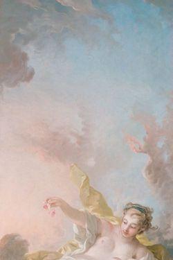 angel aesthetic tumblr