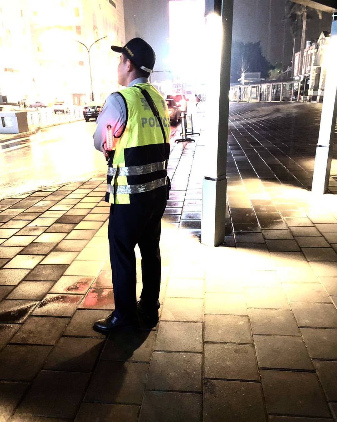 UniformCrush — Traffic cop. #cop #police #policeman...