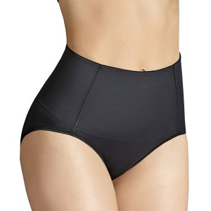 Panty High-Waist Shaper By Haby Medium Control and Butt Lift. This awesome instant slimmer brief... , Sun, 16 Feb 2020 14:24:40 +0000