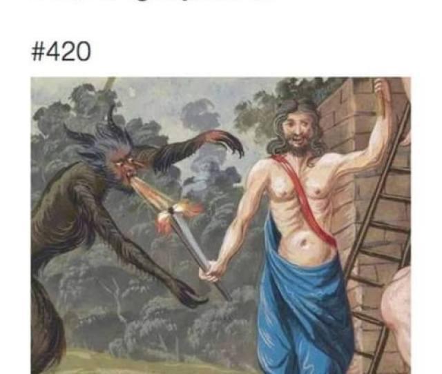 Medievalreacts