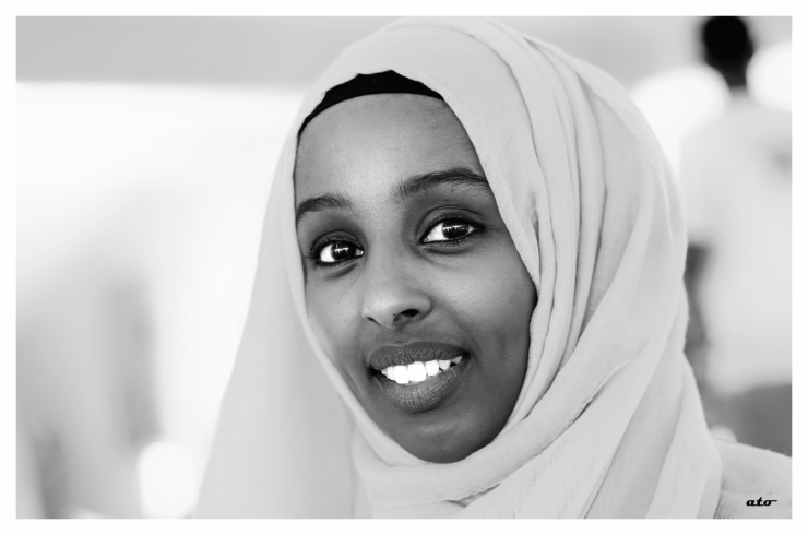 Image result for somalian girl 2015