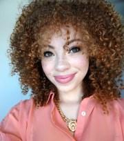 mixed girls interracial couples