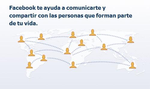 entrar a facebook entrar