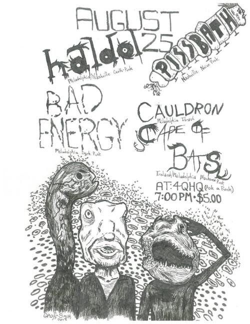 haldol on Tumblr