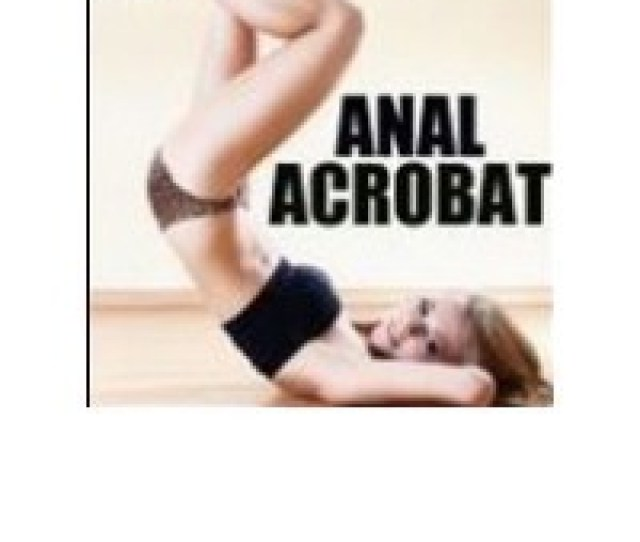Anal Acrobat By Aaron Grimes Pdf Downloads Torrent
