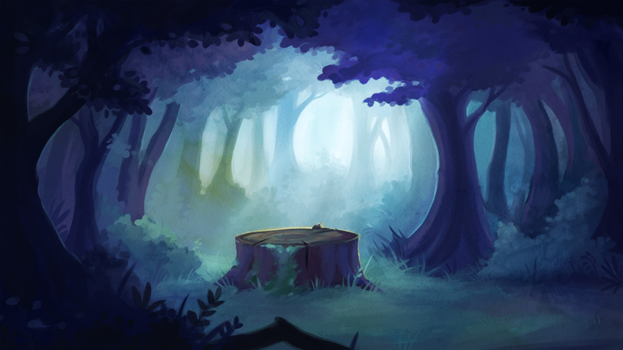 commissioned-backgrounds-for-a-project-from-a