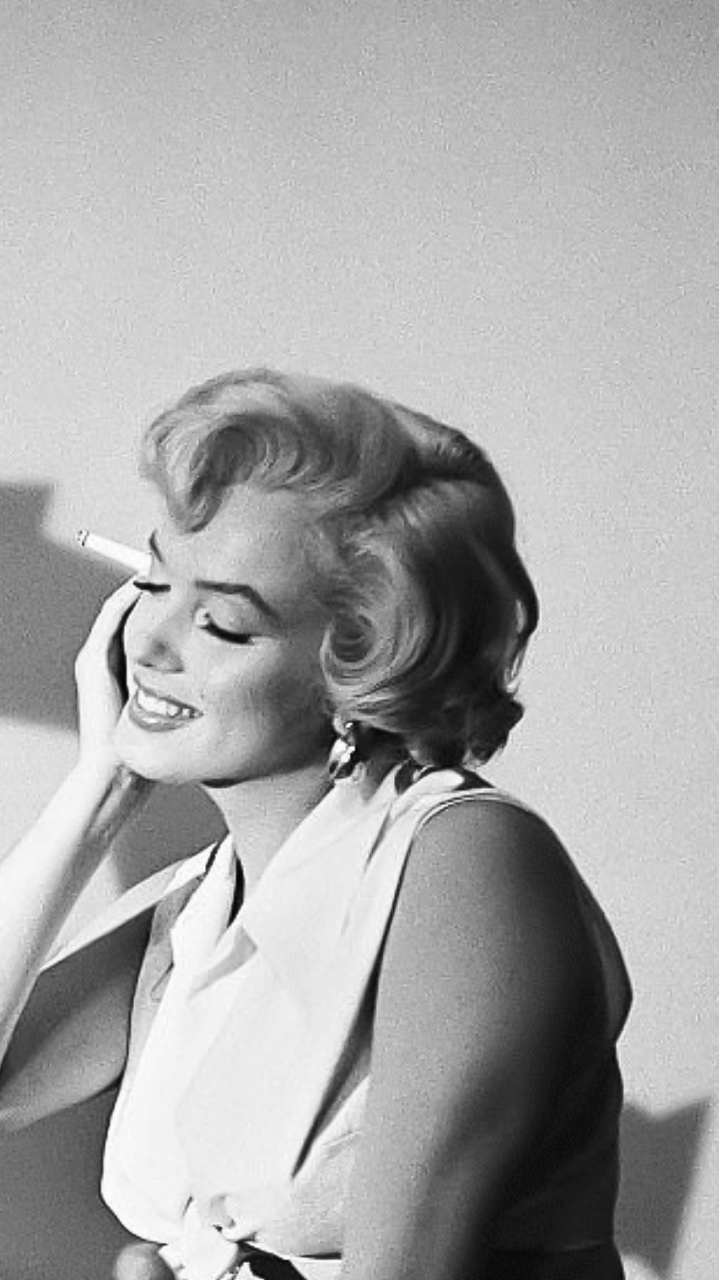 Psychedelic Wallpapers For Iphone 6 Marilyn Monroe Wallpapers Tumblr