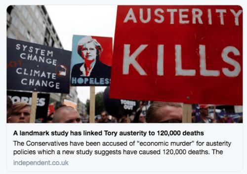 centrism – UK Election 1d95d4ab9