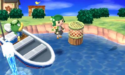 Animal Crossing New Leaf Save Editor Cia   Jidileaf co