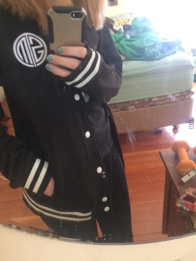 tsm jacket tumblr