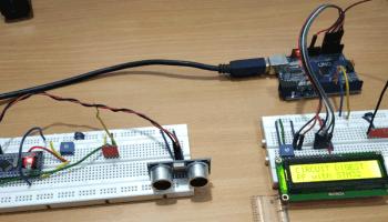 Programming STM32F103C8 Board using USB Port – Electronics