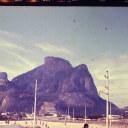 Sonho Rio