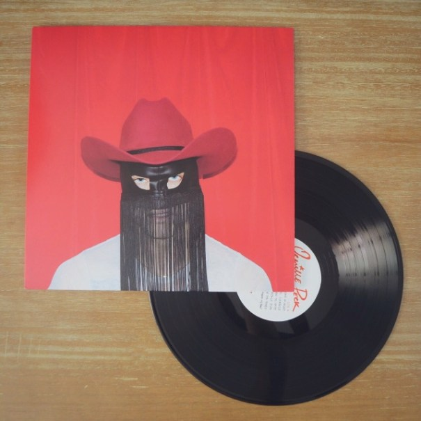 bb0119a5 Beau's Vinyl – Vinyl