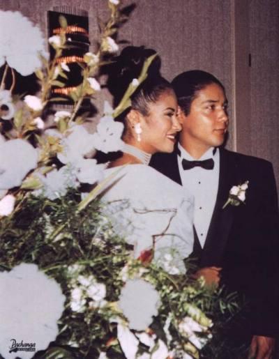 Selena Wedding Ring : selena, wedding, Selena, Perez, Wedding, Rings, Ideas